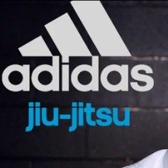 Adidas BJJ Gi Serie – Clark Gracie is All in
