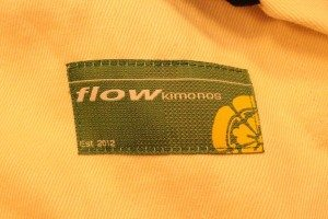 flow kimonos hemp series hose flow label