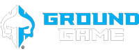 ground game logo