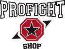 profight shop