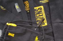 "Testbericht BJJ GI MANTO ""Way of Life"""