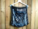 """Deusfight Limited Edition Unisex Gi """"The Panther"""" im Test"""