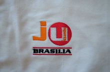 Ju Sports Brasilia im Test