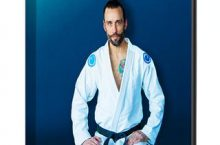 Review Video Flow Jitsu von Mike Bidwell & Jiu Jitsu Brotherhood