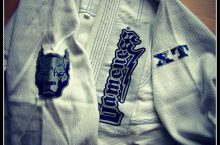 Gameness XT BJJ Gi Preview